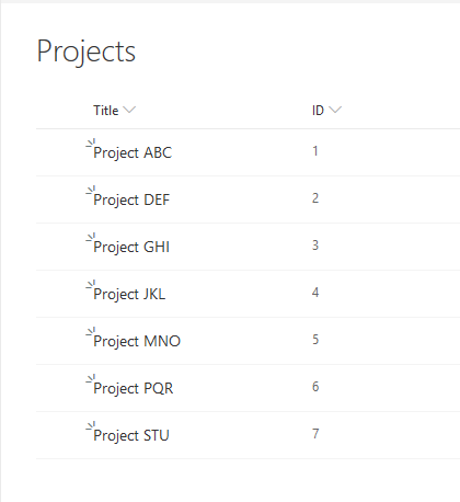 projects list.png