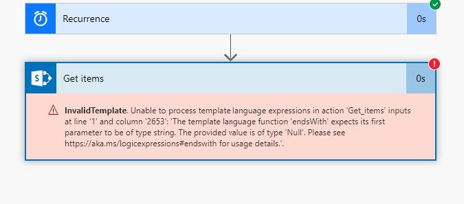 endsWith error 2.jpg