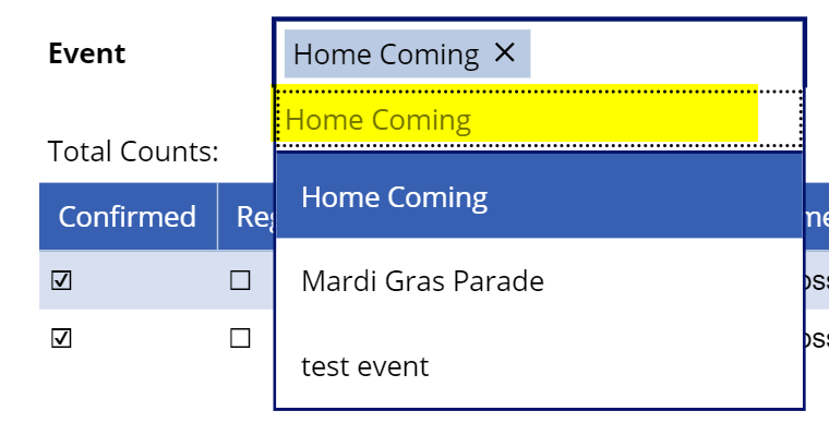 combo1- PowerApps.png