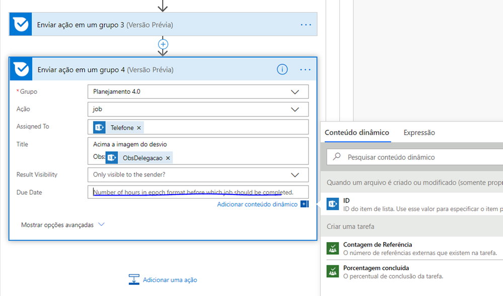 powerapps problema.PNG