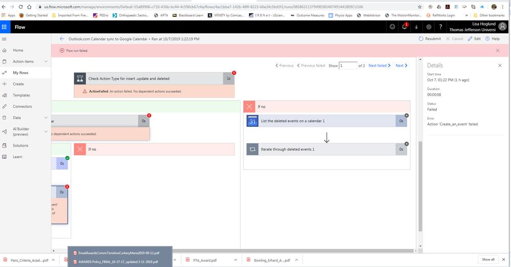 MicrosoftFlowError4.png