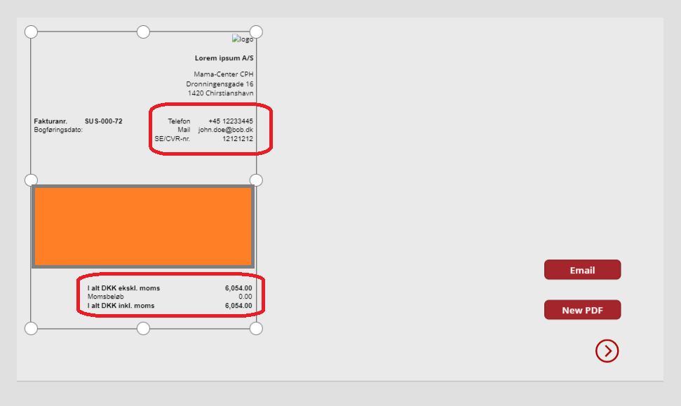 invoice example in app.png