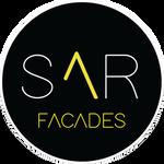 sarfacades