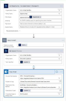 flow opp sharepoint folder.JPG