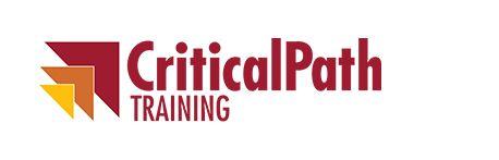 cp-logo1.jpg