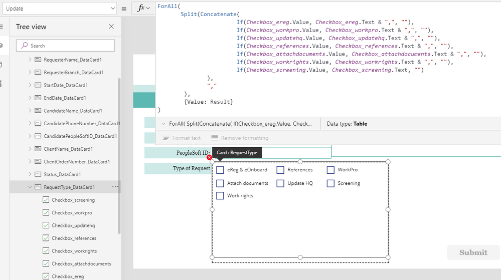 PowerApps RequestType.PNG
