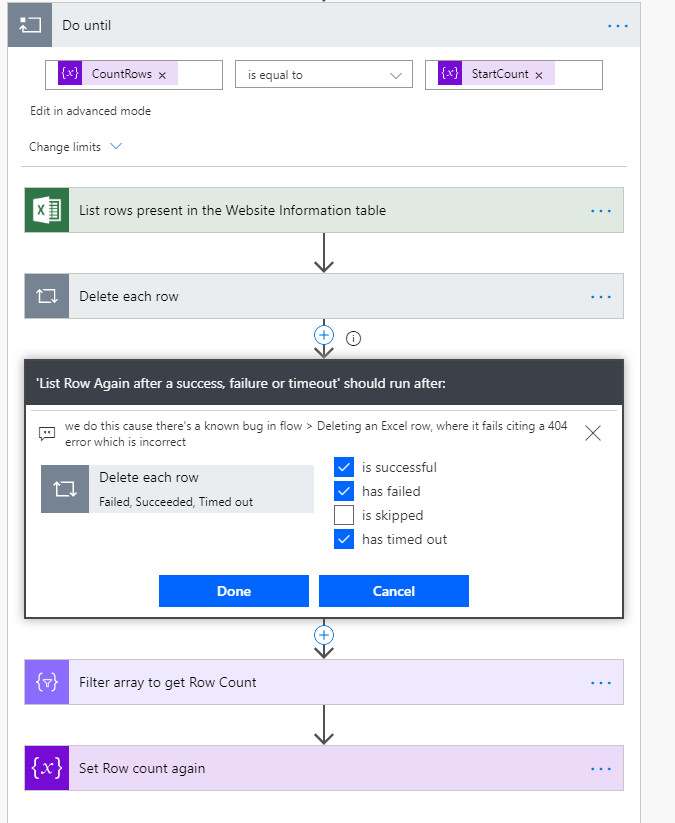 2019-10-24 10_41_48-PowerApps.png