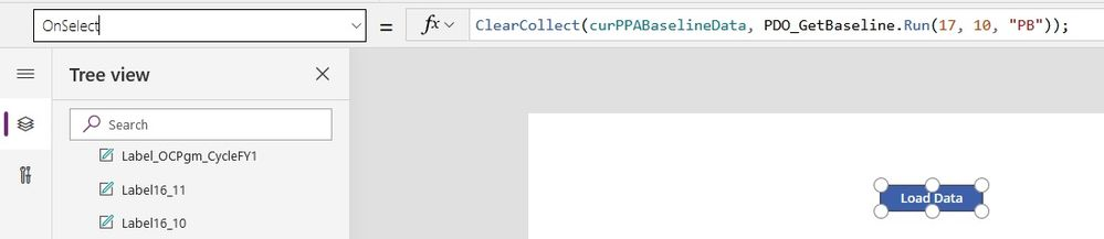 PowerApps Store Flow Data into Collection.jpg