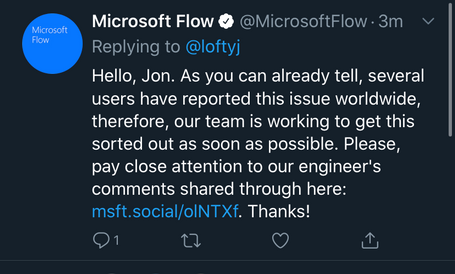 ms flow update.png