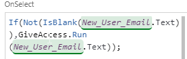 Email_Flow.png