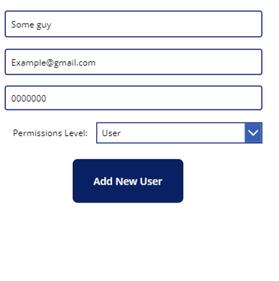 ExampleInput.png