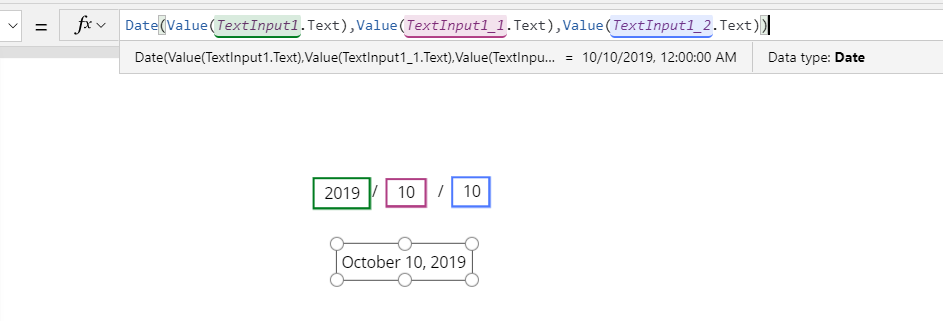 Annotation 2019-11-06 111007.png