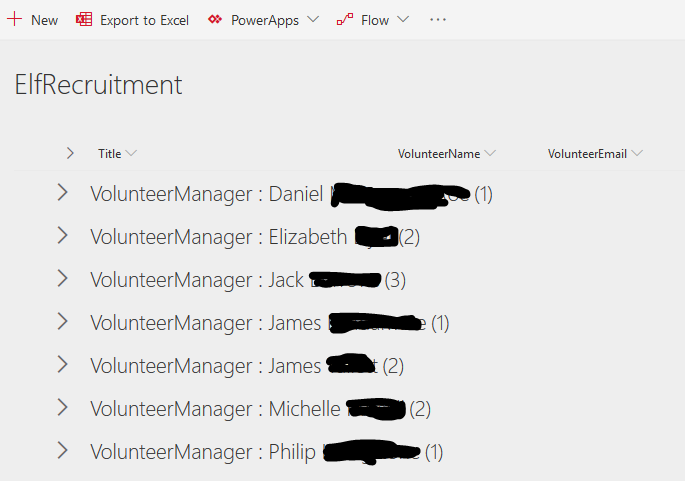 VolunteerManagers1.PNG