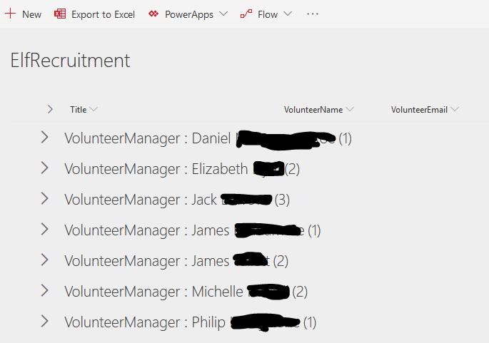 VolunteerManagers1.PNG