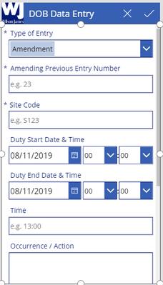 NewEntryScreen(Amendment).PNG