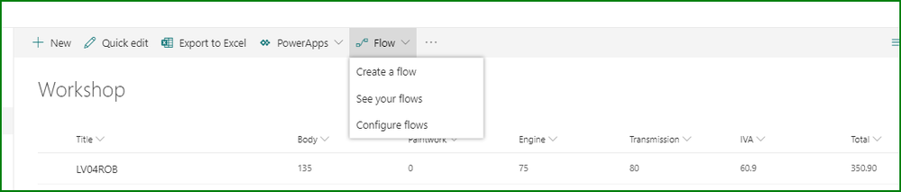 SP-Flow-Menu.png