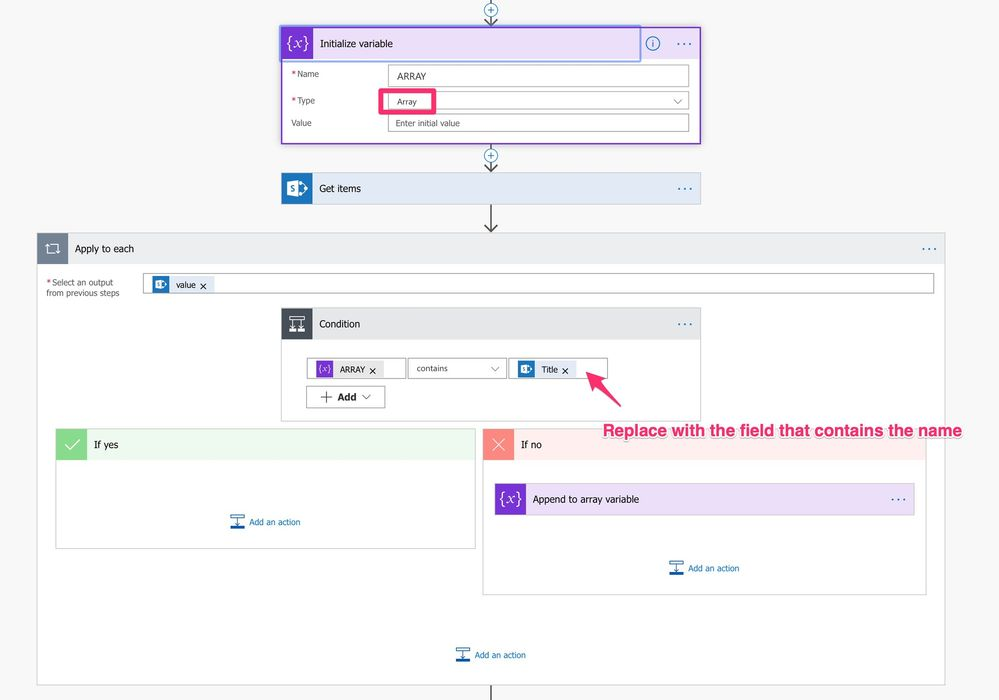 small-Screenshot_2019-11-11_at_11_13_52.jpg