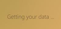 gettingdata.PNG