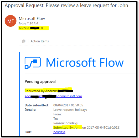 FlowEmail1.PNG