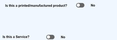 option no.png