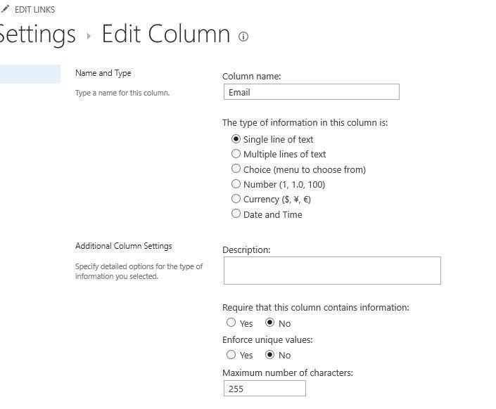 column setting.JPG
