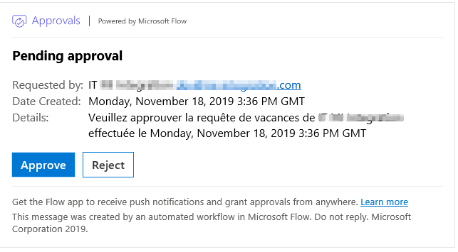 Approval_Details3.png