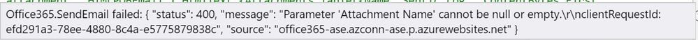 O365Email error.jpg
