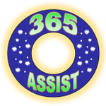 365-Assist