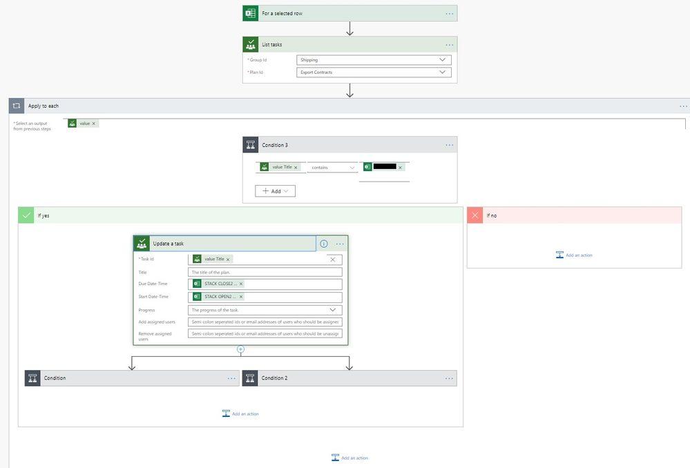 Update a task flow.jpg