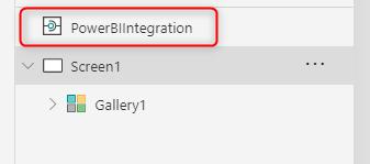 powerbi_integration.png